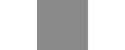 logo-drzewo-zycia