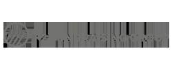 logo-f2