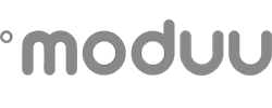 logo-moduu