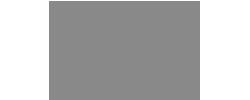 logo-stowrzyszenie-na-drodze