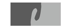 logo-mawe